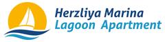 Herzliya Marina Lagoon Apartment